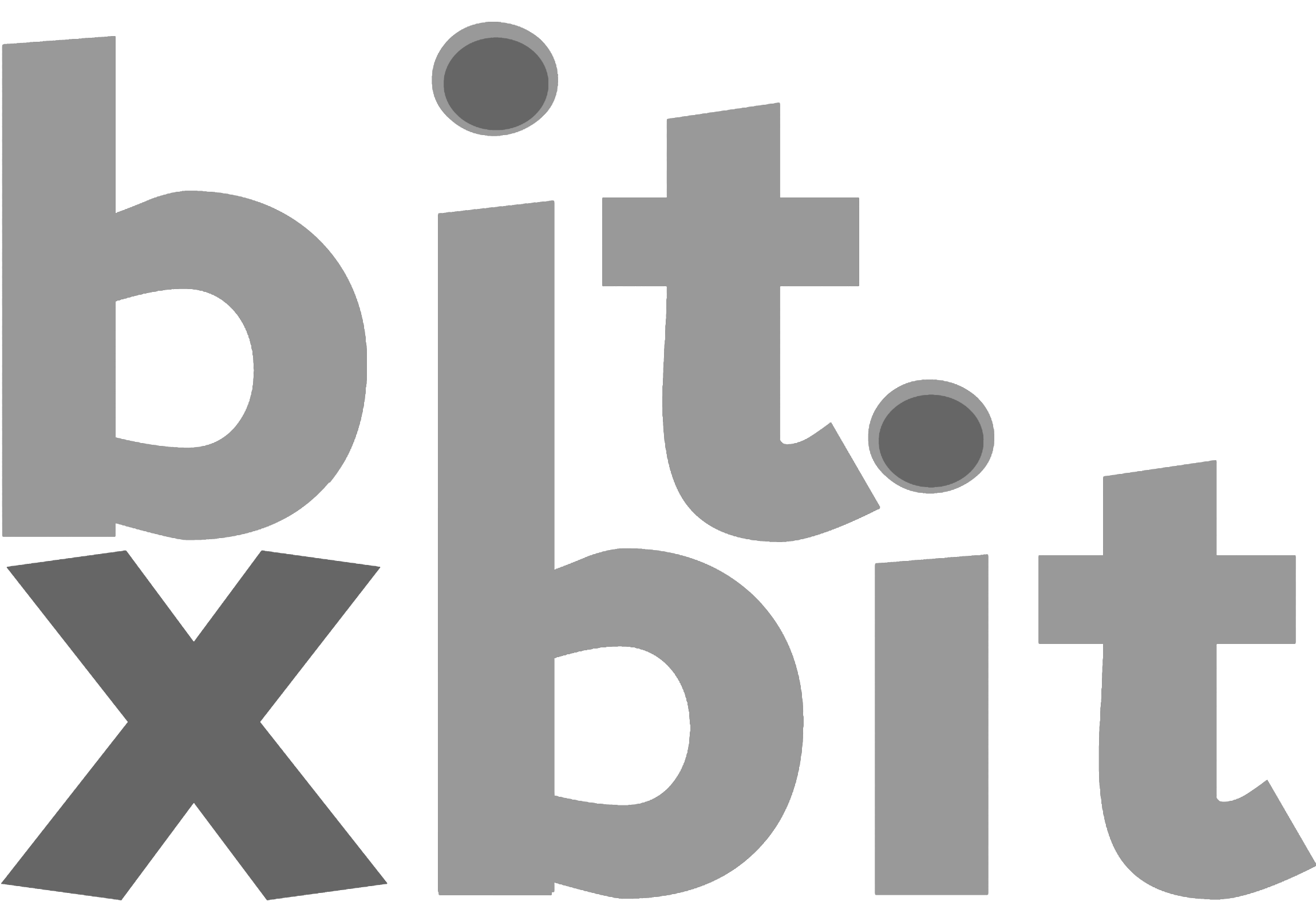 bitxbit consulting